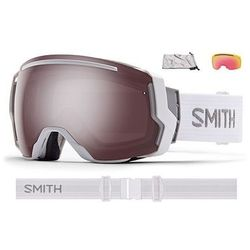 Gogle Narciarskie Smith Goggles Smith I/O7 IE7IWT16