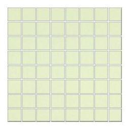 mozaika-n Inwencja I7 pistacja 20 x 20 OD044-030