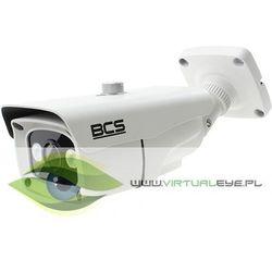 Kamera 4W1 BCS-TQ4200IR3-B