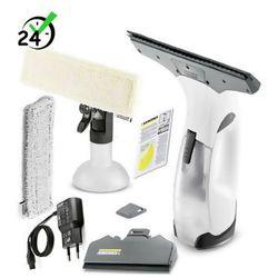 WV 2 Premium Plus Home Line myjka do okien Karcher NEGOCJUJ CENĘ! => 794037600, ODBIÓR OSOBISTY, DOWÓZ!