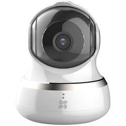 Kamera obrotowa PT Ezviz C6B (4mm) 1,3 Mpix; IR 10;Micro SD; Wi-Fi.