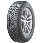 Hankook H740 Kinergy 4S 195/65 R15 91 V