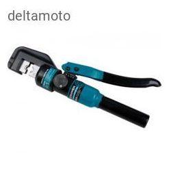 Praska hydrauliczna 4-70 mm²