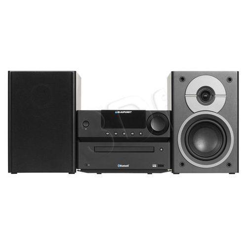 Wieże audio, Blaupunkt MS35