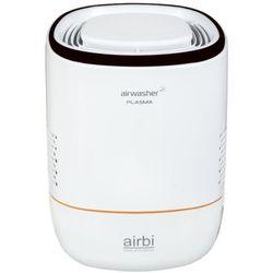 Airbi nawilżacz powietrza PRIME