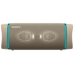 Głośnik Sony SRS-XB33