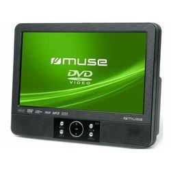 MUSE M-995 CVB