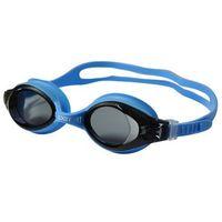 Okularki pływackie, Okulary pływackie AXER A0027 Ocean Summer