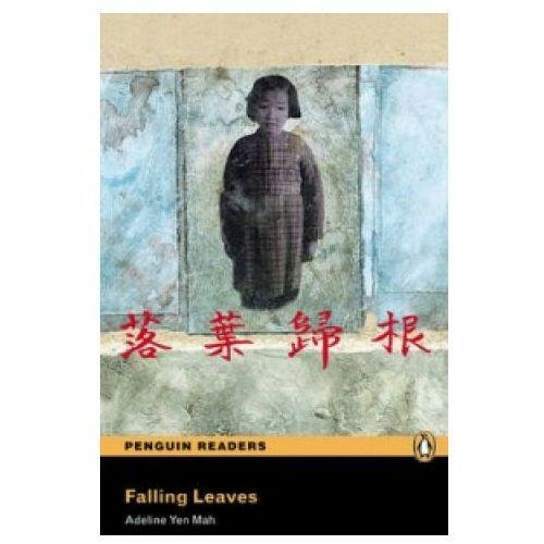 Książki do nauki języka, Level 4: Dr Faustus Book and MP3 Pack (opr. twarda)