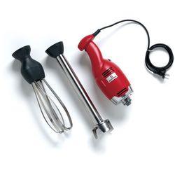 Hendi Mikser ręczny TR/BM z dodatkową rózgą i wymiennym ramieniem miksującym TR/BM 270 - kod Product ID