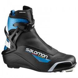Buty Salomon RS Prolink