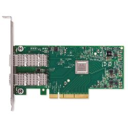 Mellanox ConnectX-4 Lx 2x25GbE SFP28 Adapter 01GR250