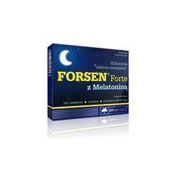 Olimp Forsen Forte 30kap