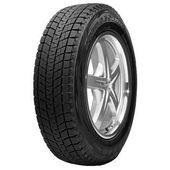 Bridgestone Blizzak DM-V1 255/60 R17 106 R