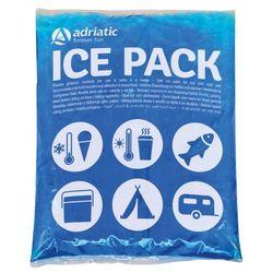 Wkład do lodówki ADRIATIC 600G Soft