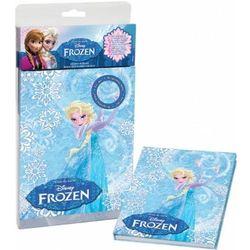 Zabawka EPEE Frozen Magiczny pamiętnik Elsy