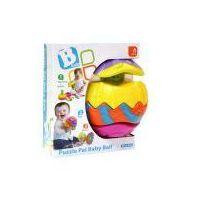 Piłki dla dzieci, B-KIDS Piłka Puzzle