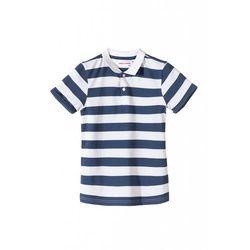 Koszulka chłopięca 2I3439