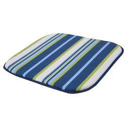 Poduszka na siedzisko Patio Atholl C011-01PB