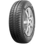 Dunlop SP Sport StreetResponse 2 175/70 R14 84 T