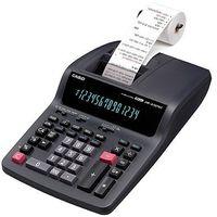 Kalkulatory, Kalkulator z drukarką CASIO DR320TEC