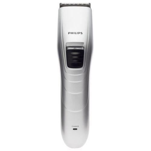 Maszynki do włosów, Philips QC 5130