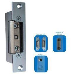 Scot Elektrozaczep ES-S12AC/DC-M z pamięcią ES-S12AC/DC-M - Rabaty za ilości. Szybka wysyłka. Profesjonalna pomoc techniczna.