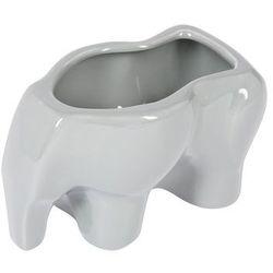 figurka ceramiczna