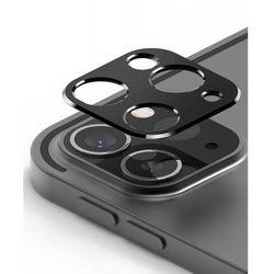 Nakładka Ringke Camera Styling na Obiektyw do iPad Pro 11 / 12.9 2020 / 2021 Black