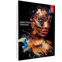 Adobe Photoshop CS6 Extended WIN