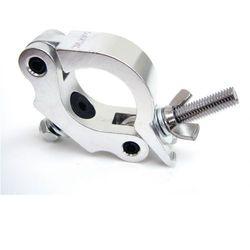 Duratruss Narrow Clamp - hak aluminiowy - obejma na rurę fi 50mm