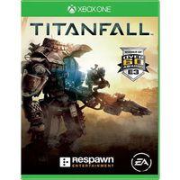 Gry na Xbox One, Titanfall (Xbox One)