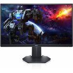 LCD Dell S2421HGF