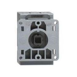 Rozłącznik izolacyjny 3P 25A bez napędu do wbudowania OT25FT3 1SCA104884R1001 ABB