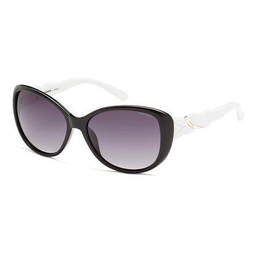 Okulary przeciwsłoneczne, Okulary przeciwsłoneczne Solano SS 20416 D