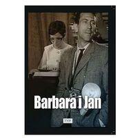 Filmy dokumentalne, Barbara i Jan