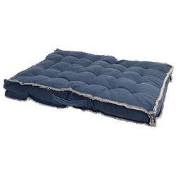 poduszka siedzisko