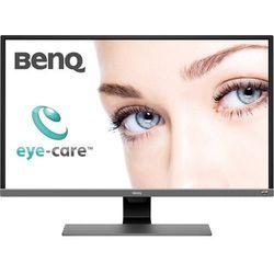 LED BenQ EW3270U
