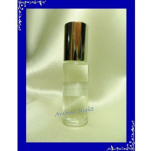 Inne zapachy dla kobiet, DKNY Women Type (W) by DKNY