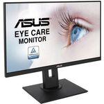 LCD Asus VA24DQLB