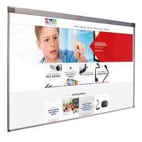 Tablice interaktywne, Tablica interaktywna Avtek TT-BOARD 3000