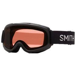 Gogle Narciarskie Smith Goggles Smith GAMBLER Kids GM3EBK17
