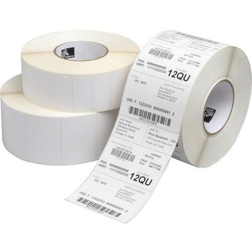 Etykiety fiskalne, Etykiety termiczne 100x150 - 1020szt.