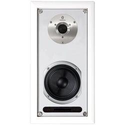 Audiovector On Wall Super - Raty 0 % * Dostawa 0 zł