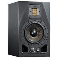Głośniki i monitory odsłuchowe, ADAM Audio A5X monitor aktywny Płacąc przelewem przesyłka gratis!