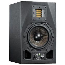ADAM Audio A5X monitor aktywny Płacąc przelewem przesyłka gratis!