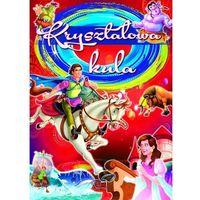 Książki dla dzieci, Kryształowa Kula