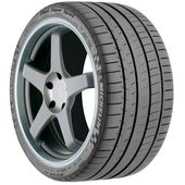 Michelin Pilot Super Sport 245/35 R20 95 Y
