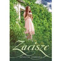 E-booki, BEZ POŻEGNANIA SAGA CZĘŚĆ 1 (KOLEKCJA EDIPRESSE) - Barbara Rybałtowska