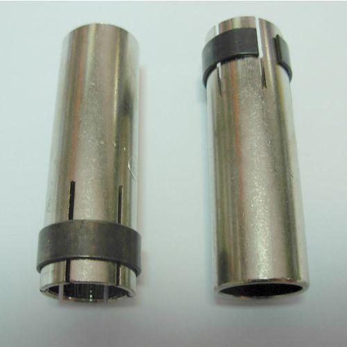 Akcesoria spawalnicze, DYSZA GAZOWA MB-24 CYLINDRYCZNA BINZEL 145.0047